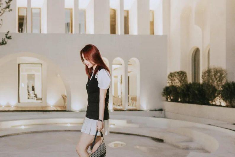 婚礼堂发布:南京网红新地标!皇家花园·法式格调婚礼会馆  第34张