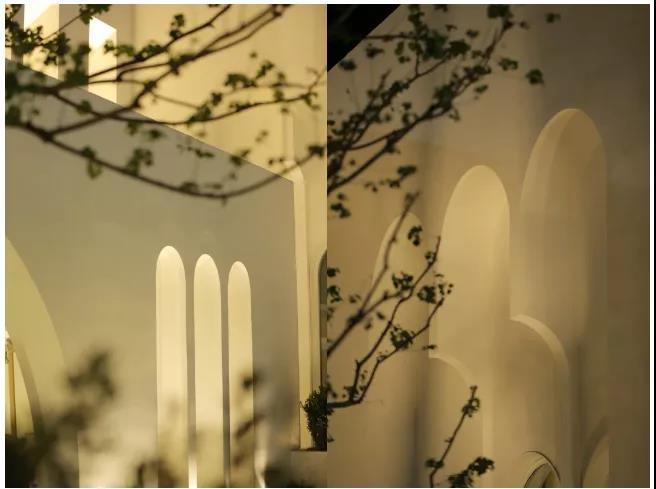 婚礼堂发布:南京网红新地标!皇家花园·法式格调婚礼会馆  第36张