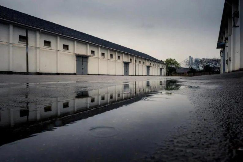 婚礼堂新力量!国家鼓励老旧厂区改造  第5张
