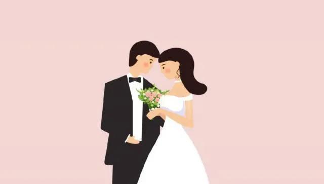 婚纱摄影店中途跑路,新人却未签书面合同……
