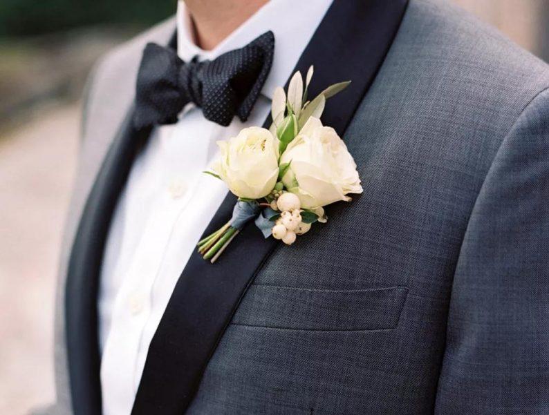 4大趋势,未来婚礼消费洞察!  第5张