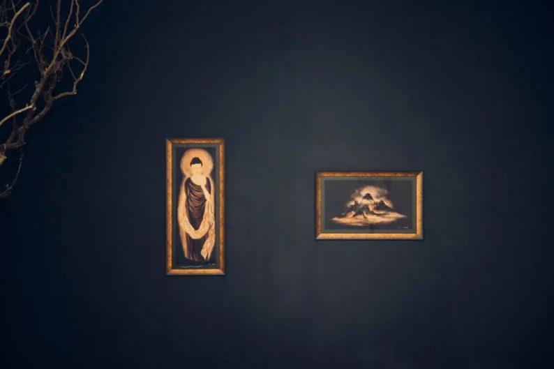 婚礼堂发布:多变空间!摩卡艺术中心(含动线设计、设备清单)  第34张