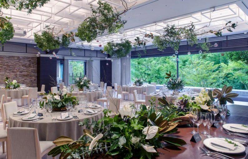 北京:加强婚宴等群体性聚餐活动的防控  第1张