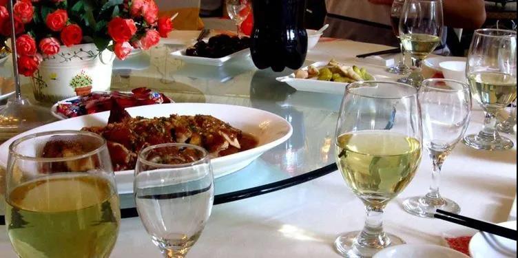 北京:加强婚宴等群体性聚餐活动的防控  第2张