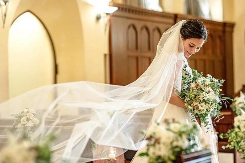 婚礼堂可以做加盟模式吗?  第8张