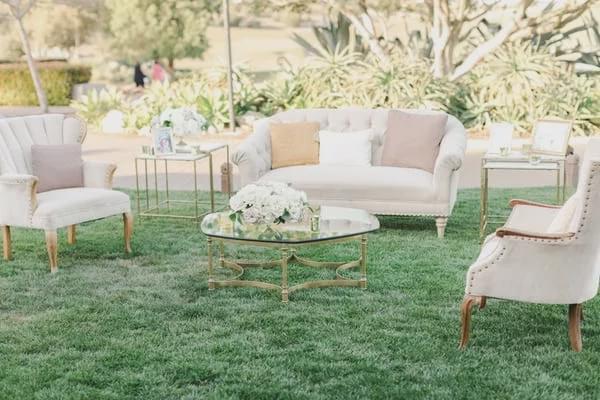 3种流行户外主题婚礼,哪个是你的pick?  第2张