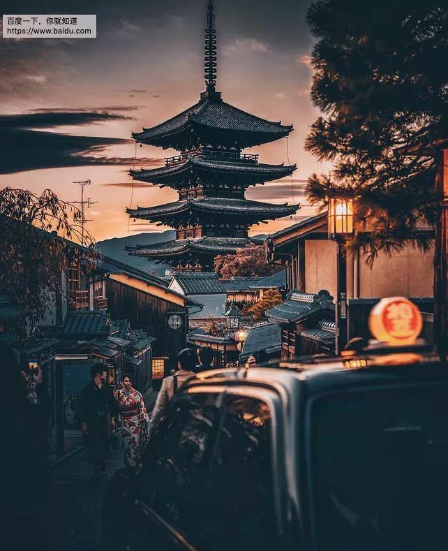 在日本关西,竟然还有这么多小众婚礼场地!  第9张