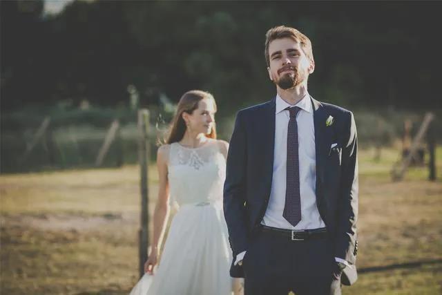 享受孤独?追求真爱?是什么阻碍了这一代年轻人步入婚姻?  第1张
