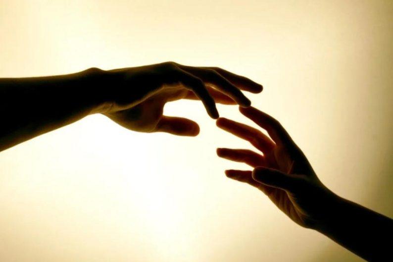 享受孤独?追求真爱?是什么阻碍了这一代年轻人步入婚姻?  第4张