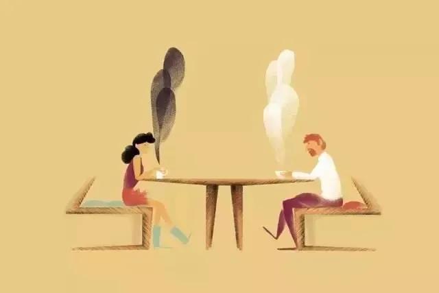 享受孤独?追求真爱?是什么阻碍了这一代年轻人步入婚姻?  第9张