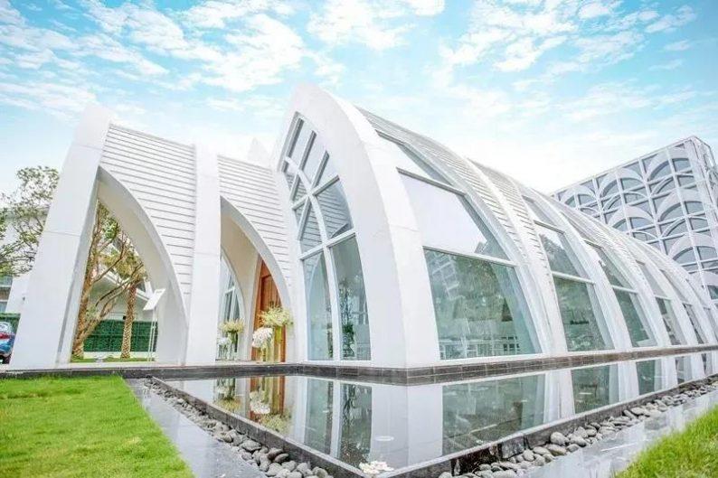 格乐利雅获数千万美元B轮融资,年营业额超5.5亿元  第5张