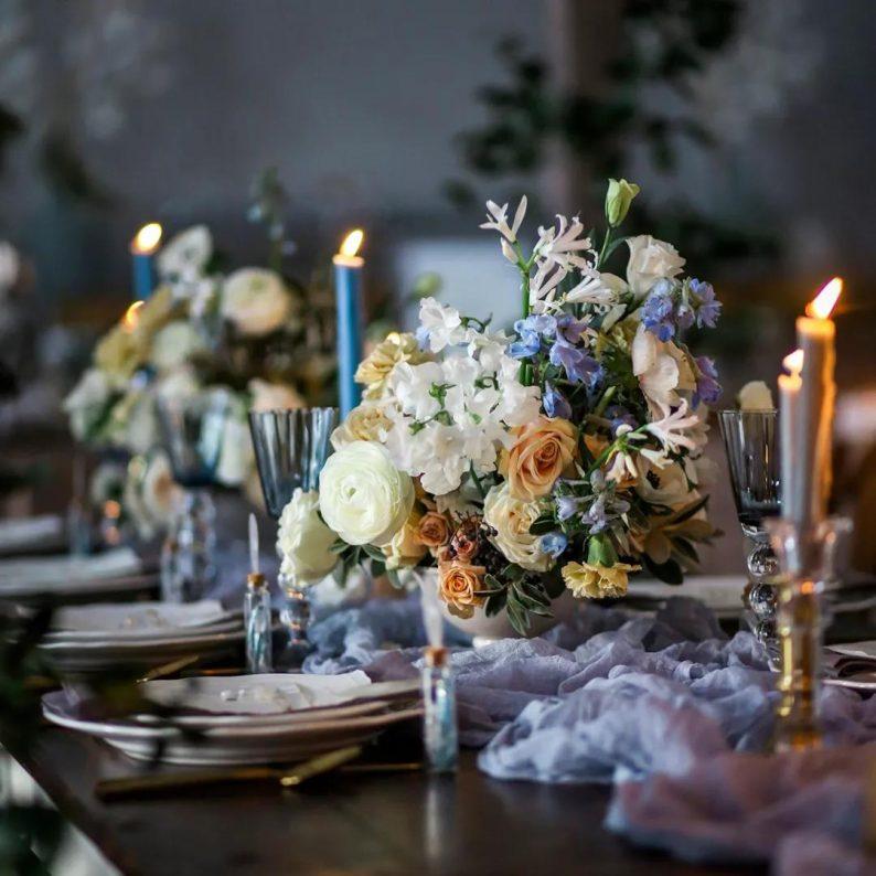 《2020婚礼宴会市场分析(以昆明为例)》  第10张
