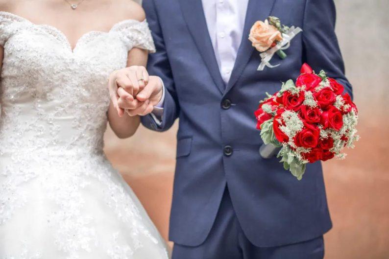 婚恋走向多元化,婚姻不再是唯一的选择?  第1张