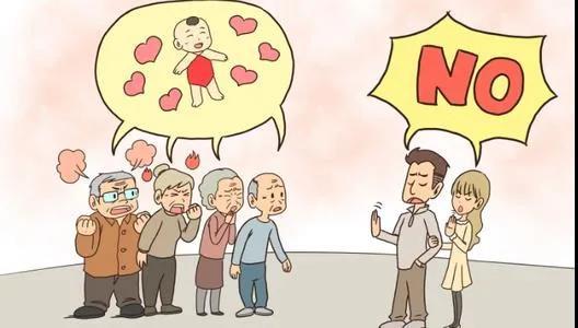 婚恋走向多元化,婚姻不再是唯一的选择?  第3张