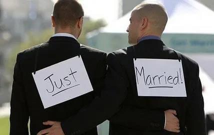 婚恋走向多元化,婚姻不再是唯一的选择?  第5张