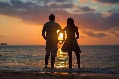 婚恋走向多元化,婚姻不再是唯一的选择?  第6张