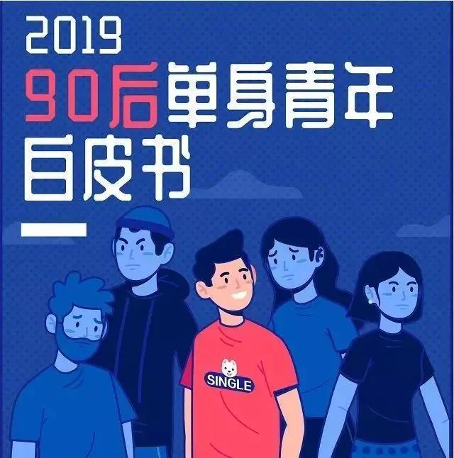 """年终盘点:2020中国结婚产业""""数据报告""""  第18张"""