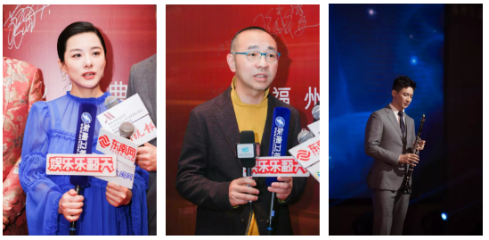 婚礼堂发布:总投资8亿、4.5万平!福州万豪酒店正式营业  第4张