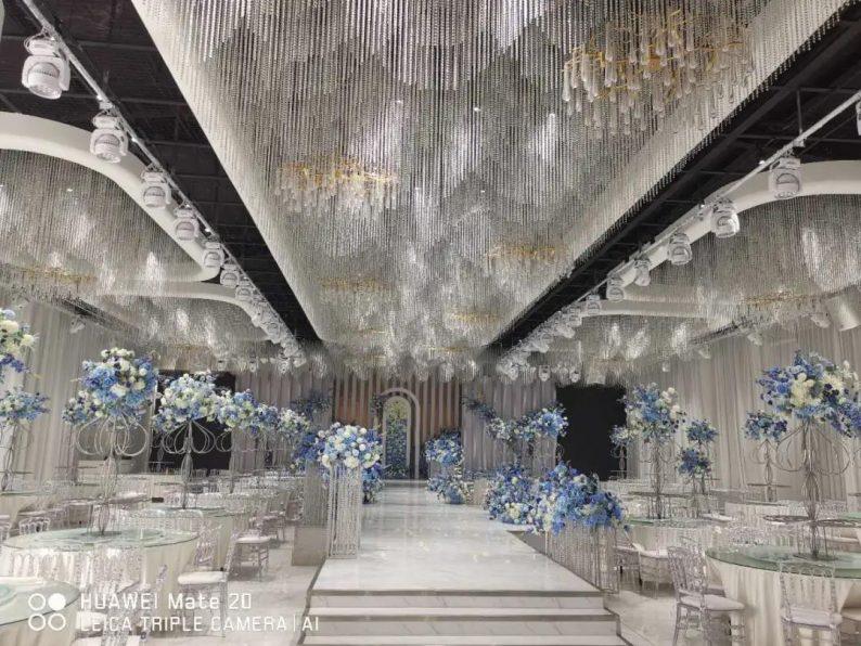 婚礼堂新力量!国家鼓励老旧厂区改造  第20张
