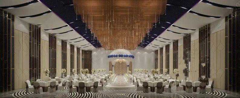 婚礼堂新力量!国家鼓励老旧厂区改造  第21张