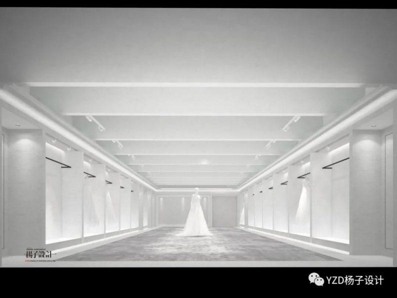 婚礼堂发布:3万方、16个宴会厅!贵州喜玛拉雅宴会艺术中心  第40张