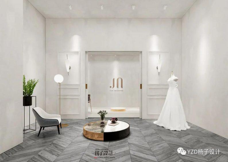 婚礼堂发布:3万方、16个宴会厅!贵州喜玛拉雅宴会艺术中心  第41张