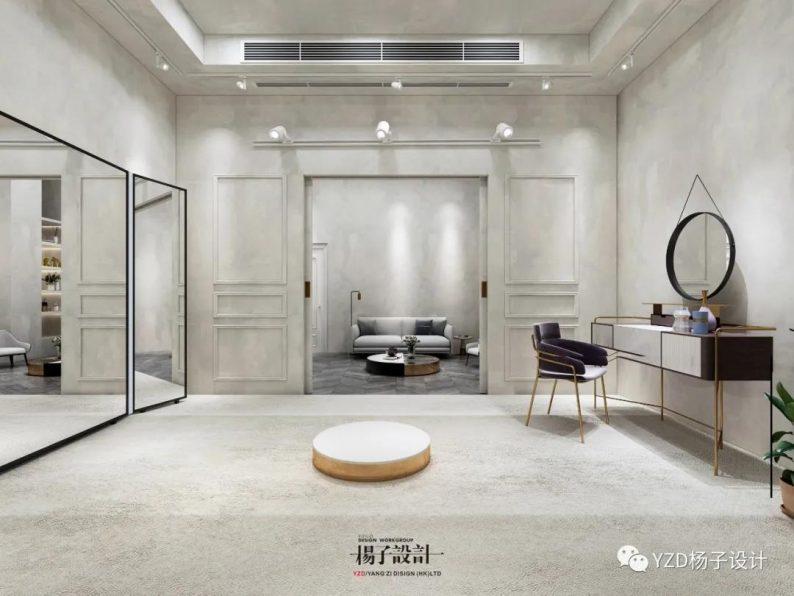 婚礼堂发布:3万方、16个宴会厅!贵州喜玛拉雅宴会艺术中心  第42张