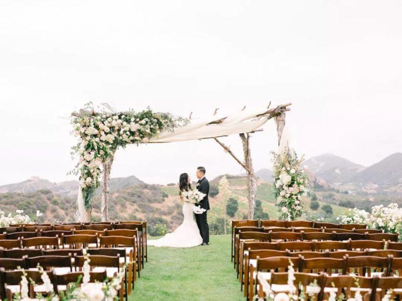 下一个10年,婚礼会走向何方?  第3张