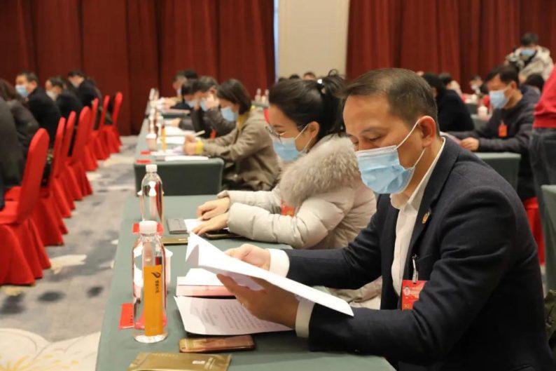 里程碑:婚庆文化产业,首次进入政协平台宣传推广  第4张