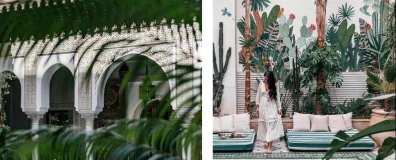 婚礼堂发布:解读!婚庆+文旅商业空间设计规划  第15张