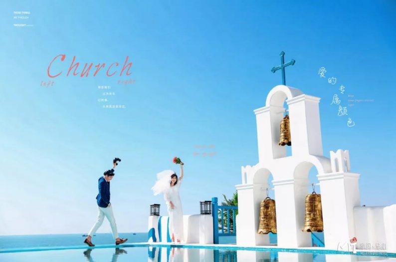 婚礼堂发布:解读!婚庆+文旅商业空间设计规划  第18张