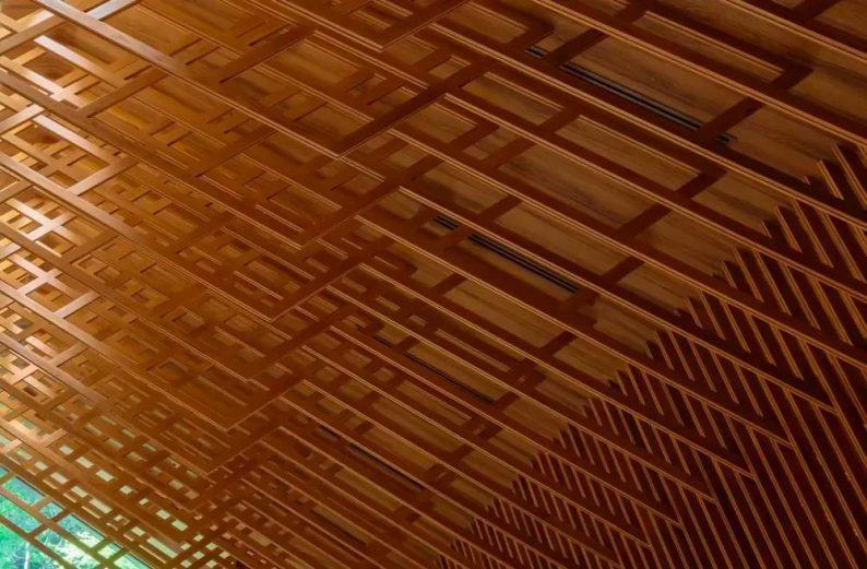 全新改造,京都威斯汀酒店教堂  第6张