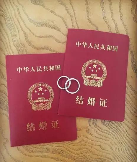 2020哈尔滨结婚大数据:5.2万对登记结婚,复婚的占比22%