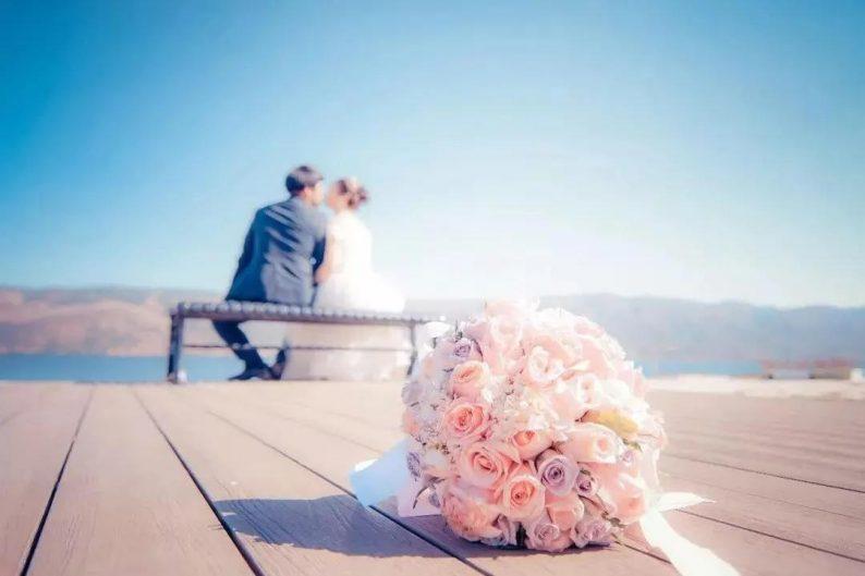 2020哈尔滨结婚大数据:5.2万对登记结婚,复婚的占比22%  第4张