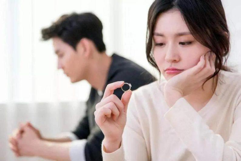2020哈尔滨结婚大数据:5.2万对登记结婚,复婚的占比22%  第6张