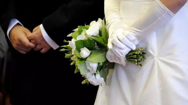 引领婚礼仪式简单化!英国婚姻基金会倡议场地多元化