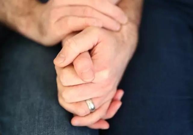 台湾:12.2万对新人结婚,跨境婚姻同比减少50.1%