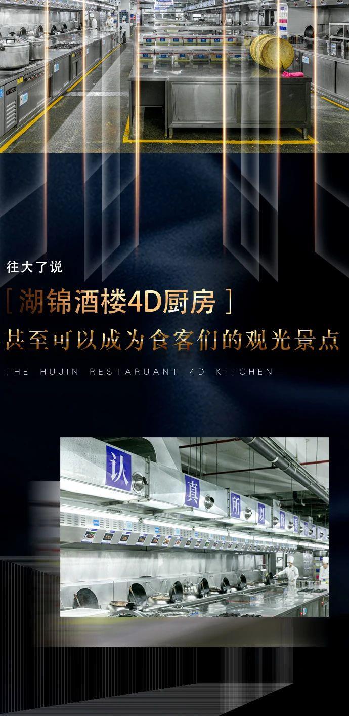 视频:湖锦酒楼4D厨房简介  第6张