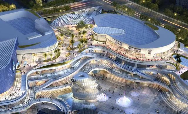 布局20余家店!格乐利雅入驻广州、南京、无锡、宁波、天津……  第8张