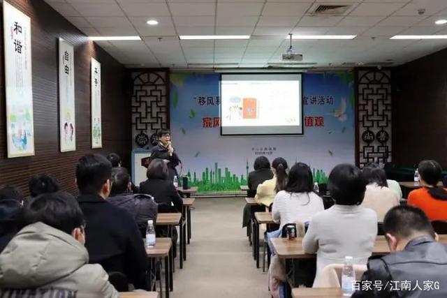 2020杭州萧山结婚大数据:9561对新人结婚,2525对夫妻离婚  第4张