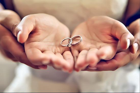 2020临沂结婚大数据:5.5万对新人结婚,2.1万对夫妻离婚  第1张