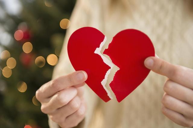 2020泰州结婚大数据:3.0万对新人结婚,1.0万对夫妻离婚  第2张