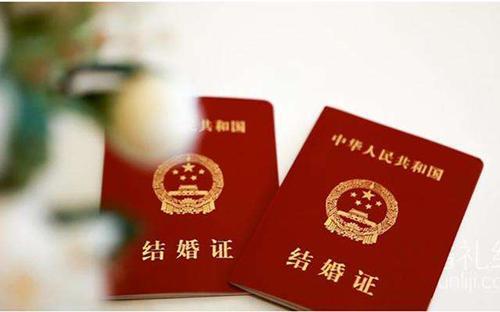 """2020宁波结婚大数据:3.5万对新人结婚,结婚人数""""触底反弹""""  第1张"""
