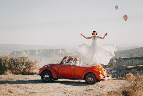 2020扬州结婚大数据:2.6万对新人结婚,1.0万对夫妻离婚