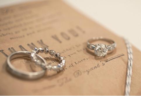 《2021结婚戒指行业现状及发展前景分析》  第5张