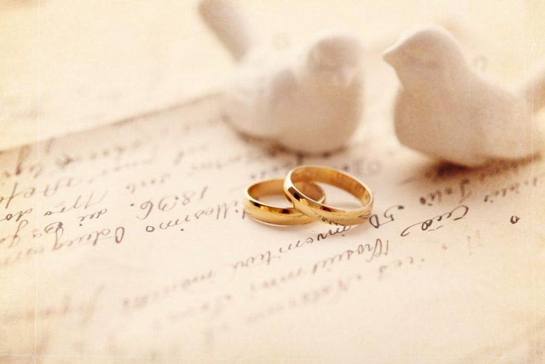2020湖北十堰结婚大数据:1.5万对新人结婚,0.8万对夫妻离婚  第3张