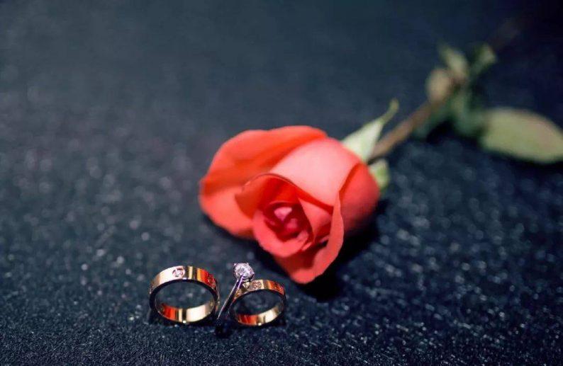 深圳:暂停结婚登记颁证服务,不接受现场预约