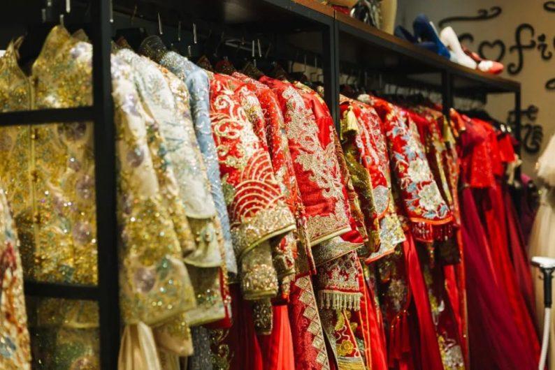 武汉婚纱一条街终将落幕?  第5张