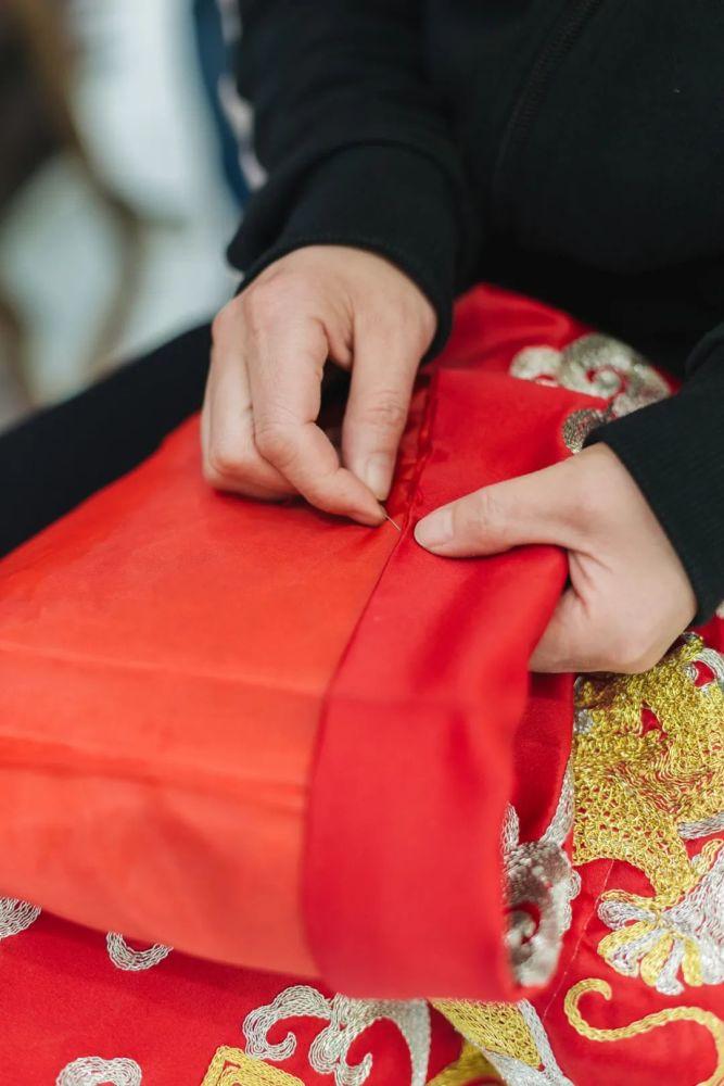 武汉婚纱一条街终将落幕?  第17张