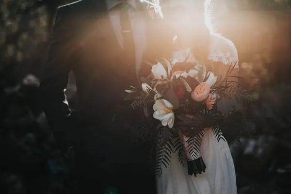 2021年 ,婚礼行业的变化与机遇!  第1张